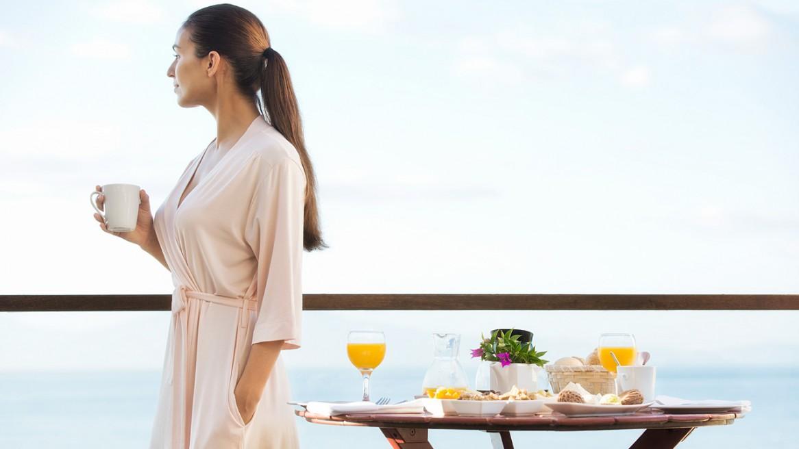 Hotel Video | Paloma Hotels