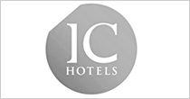 Logo-IC-Hotels