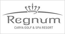 Logo-Regnum