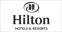 MonoProduction-Logo-Hilton